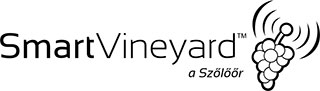Smart_Vineyard_official_logo_black